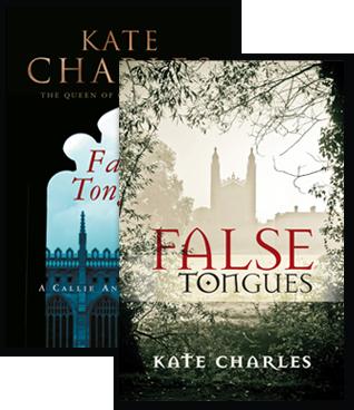 False Tongues