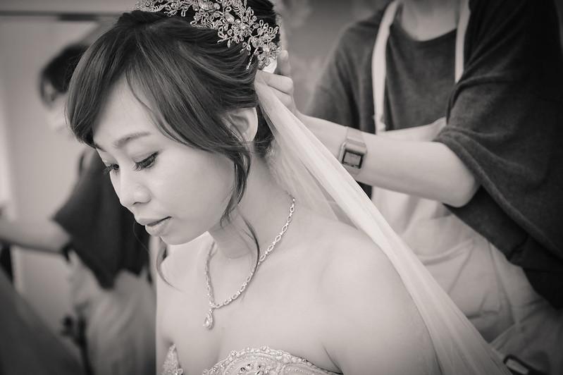 wedding0516-5449