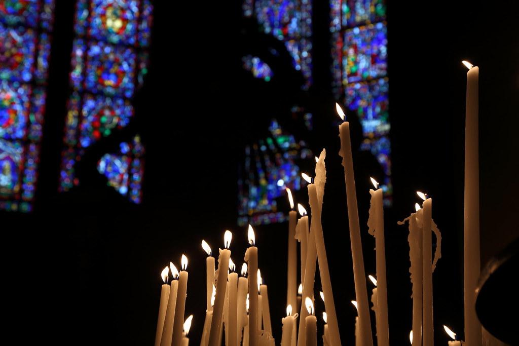 Notre-Dame de Reims_1