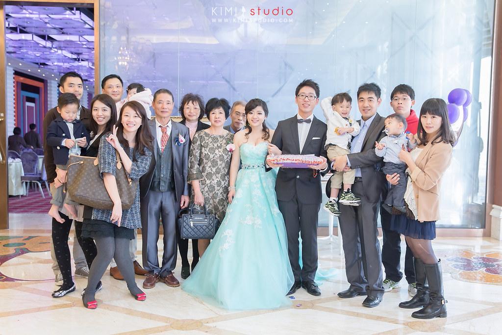 2015.01.17 Wedding Record-212