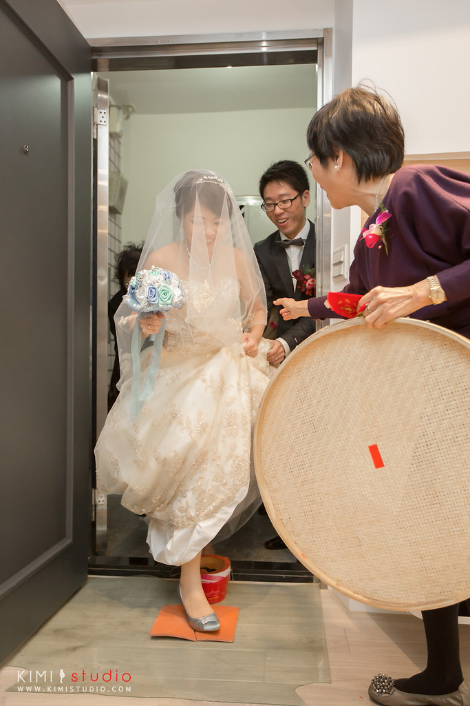 2015.01.17 Wedding Record-087