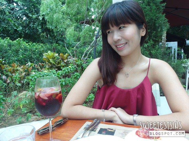 singapore lifestyle blogger patricia tee