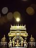 Project 365 # 179 Pondichery @ Night