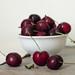 Cherries by ~Roxanne~