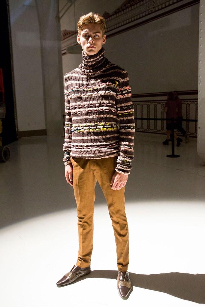 SS16 Milan Etro273_Mats Van Snippenberg(fashionising.com)