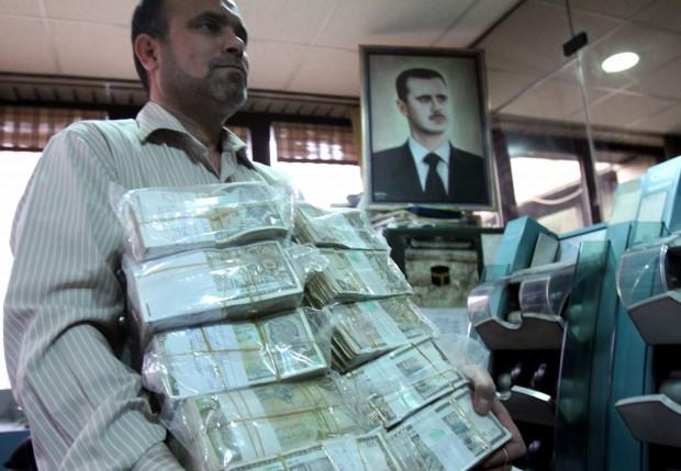 syrian-banker-620x429