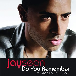 Jay Sean – Do You Remember (feat. Sean Paul & Lil Jon)