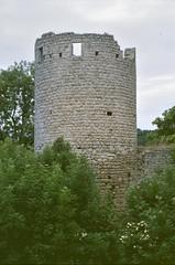 Viverols (Puy de Dôme)