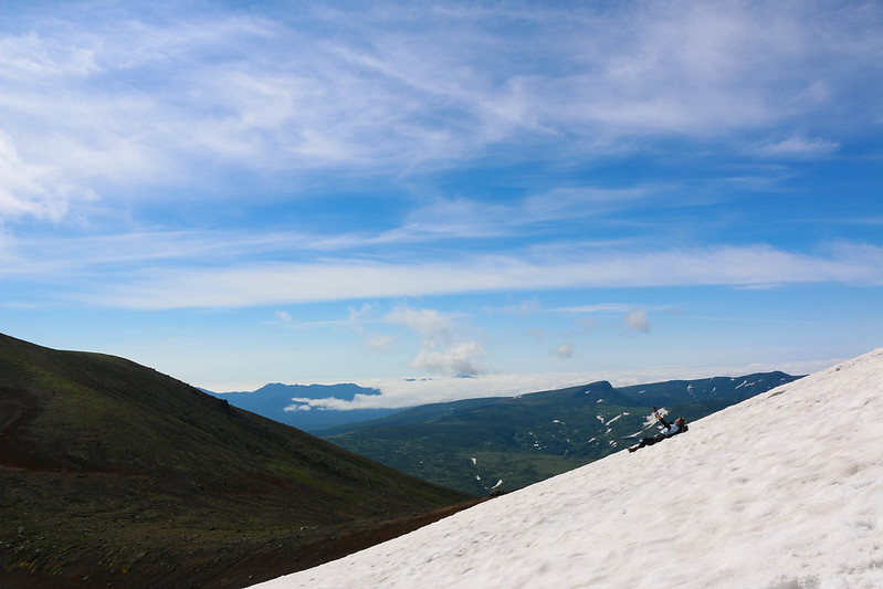 2014-07-20_00855_北海道登山旅行.jpg