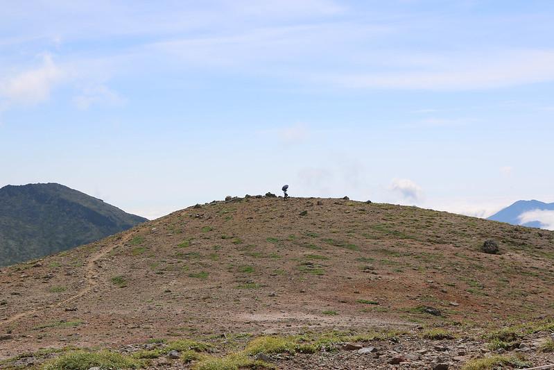 2014-07-20_00968_北海道登山旅行.jpg