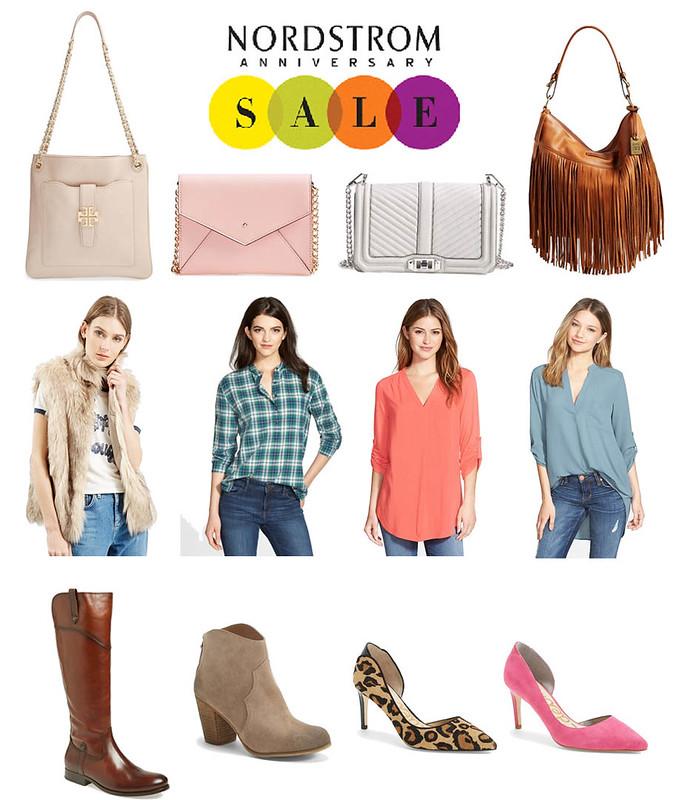 cute & little blog | nordstrom anniversary sale picks #nsale