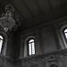 Oude synagoge Lesko by Bram Meijer