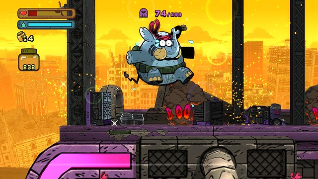 Tembo_The_Badass_Elephant_Screenshot_9_1426089924