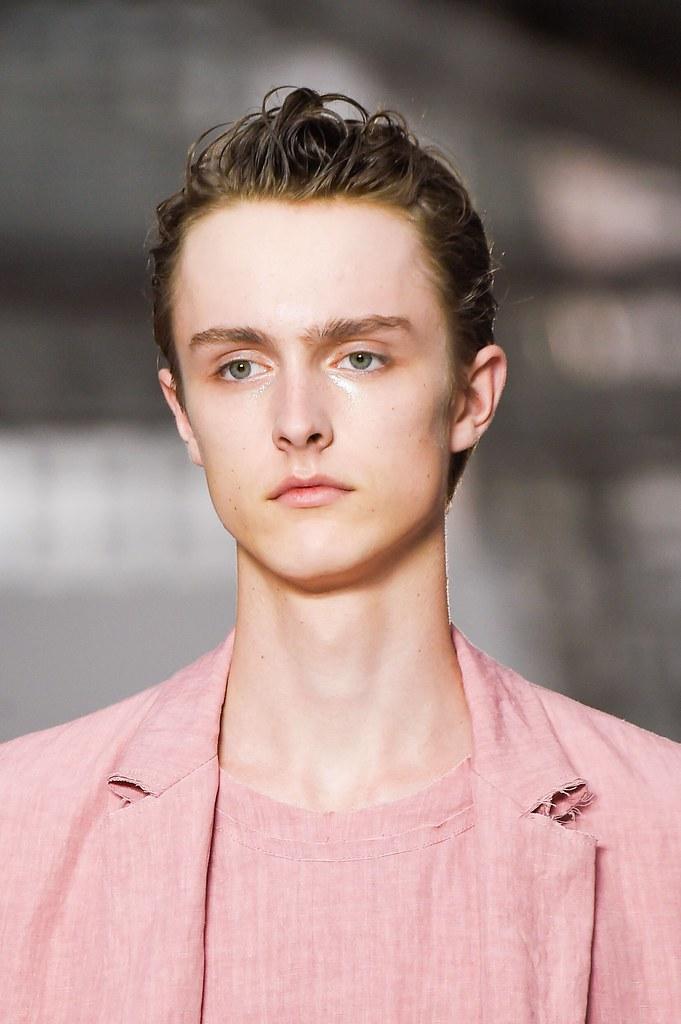 Jesper Trip3058_SS16 Milan Damir Doma(fashionising.com)