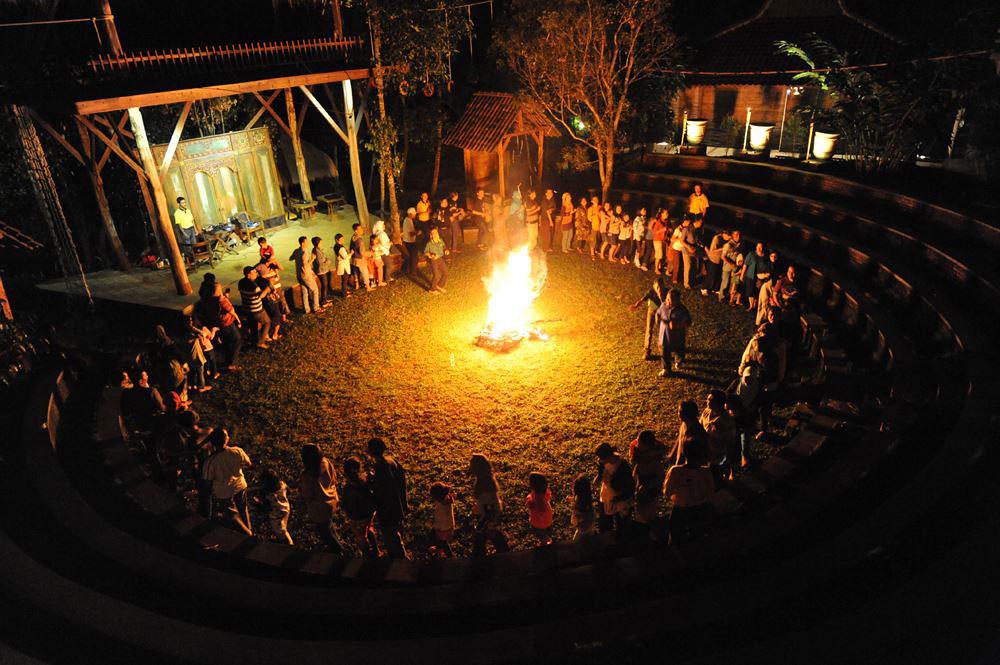 8-bonfire