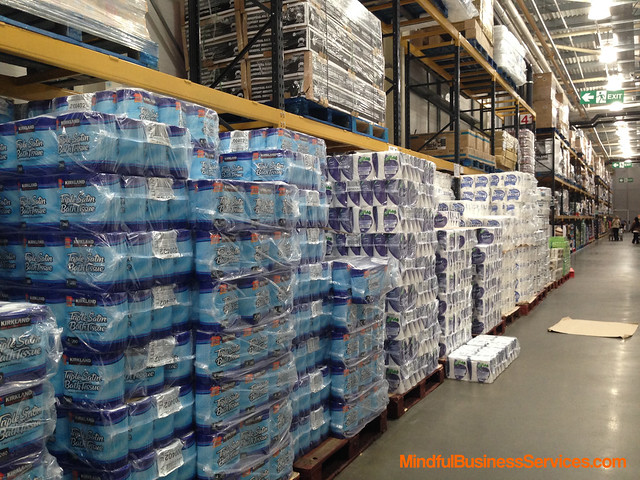 2015 07 14 buying in bulk 2