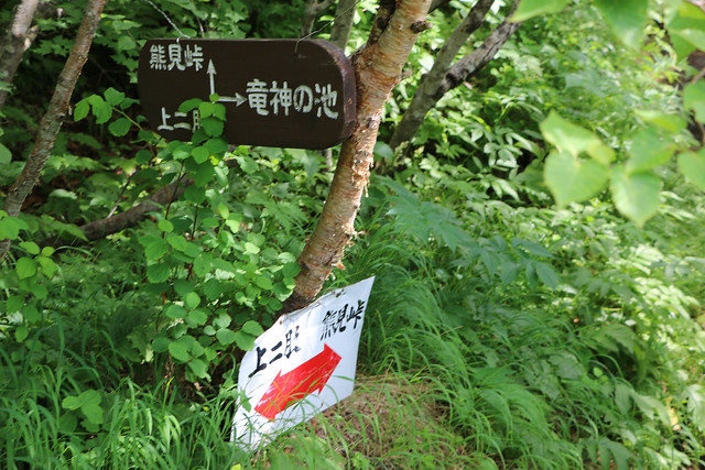 2014-07-22_03210_北海道登山旅行.jpg