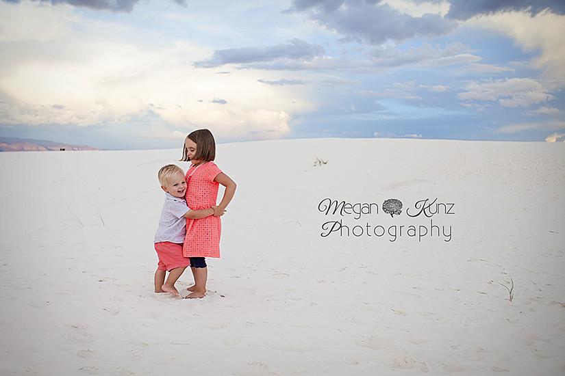 Megan Kunz Photography White Sands 2015_0823b