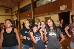 High School 2 Summer Camp, '15 (13)