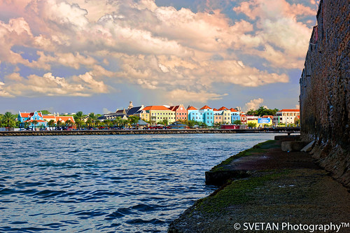 trip vacation island photography nikon curacao tropical caribbean antilles anvar d700 khodzhaev svetan nethedland