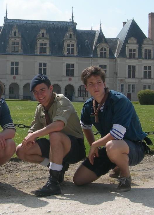 Spanking of school boys naked movie gay xxx