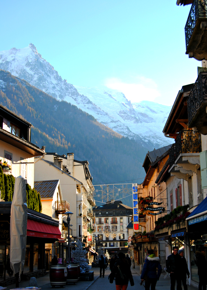 Mt. Blanc, Chamonix (003)