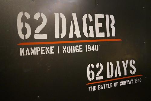 Forsvarsmuseet Oslo (41)