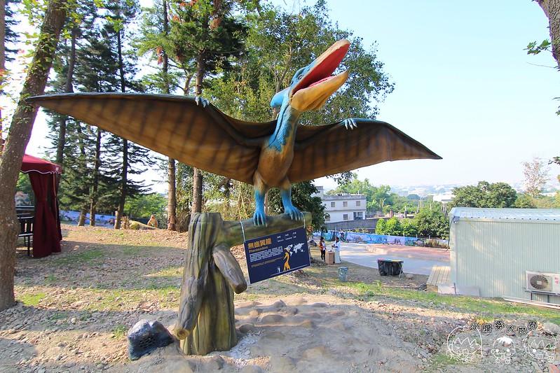 百果山親子探索樂園 184