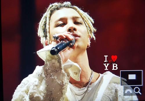 BIGBANG10 Final in Seoul 2017-01-07 (133)