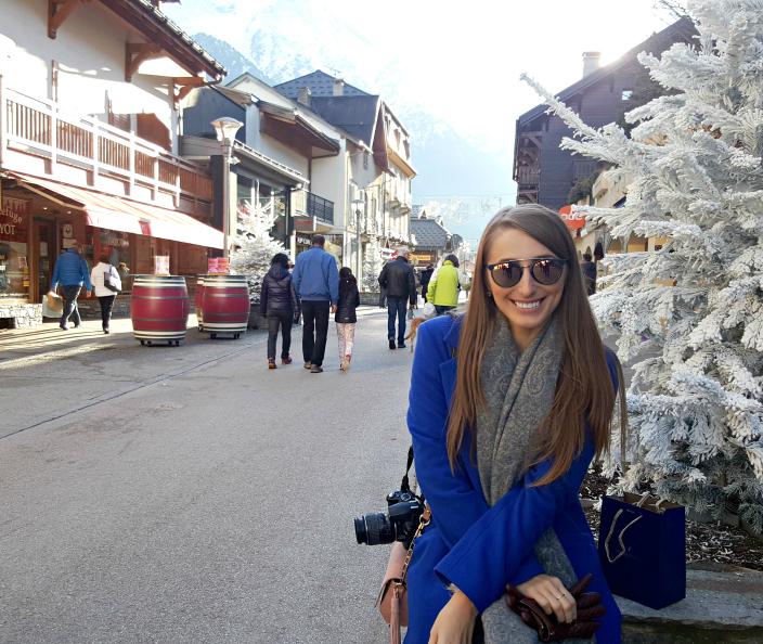Mt. Blanc, Chamonix (005)