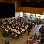 Matinée-Konzert November 2016