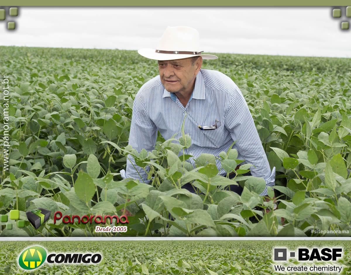 PaNoRaMa COD (67)