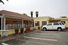 DSC07780 - NAMIBIA 2013