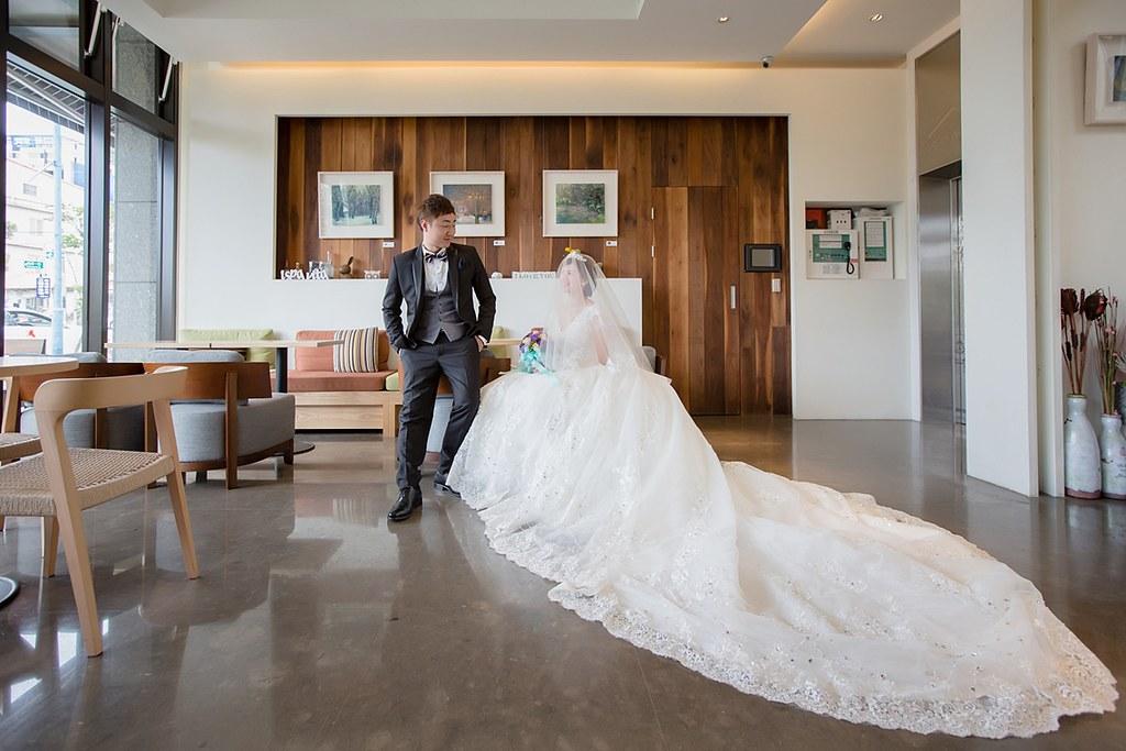 133-婚禮攝影,礁溪長榮,婚禮攝影,優質婚攝推薦,雙攝影師