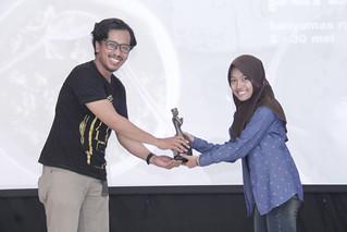 pemenang ffpurbalingga 2015