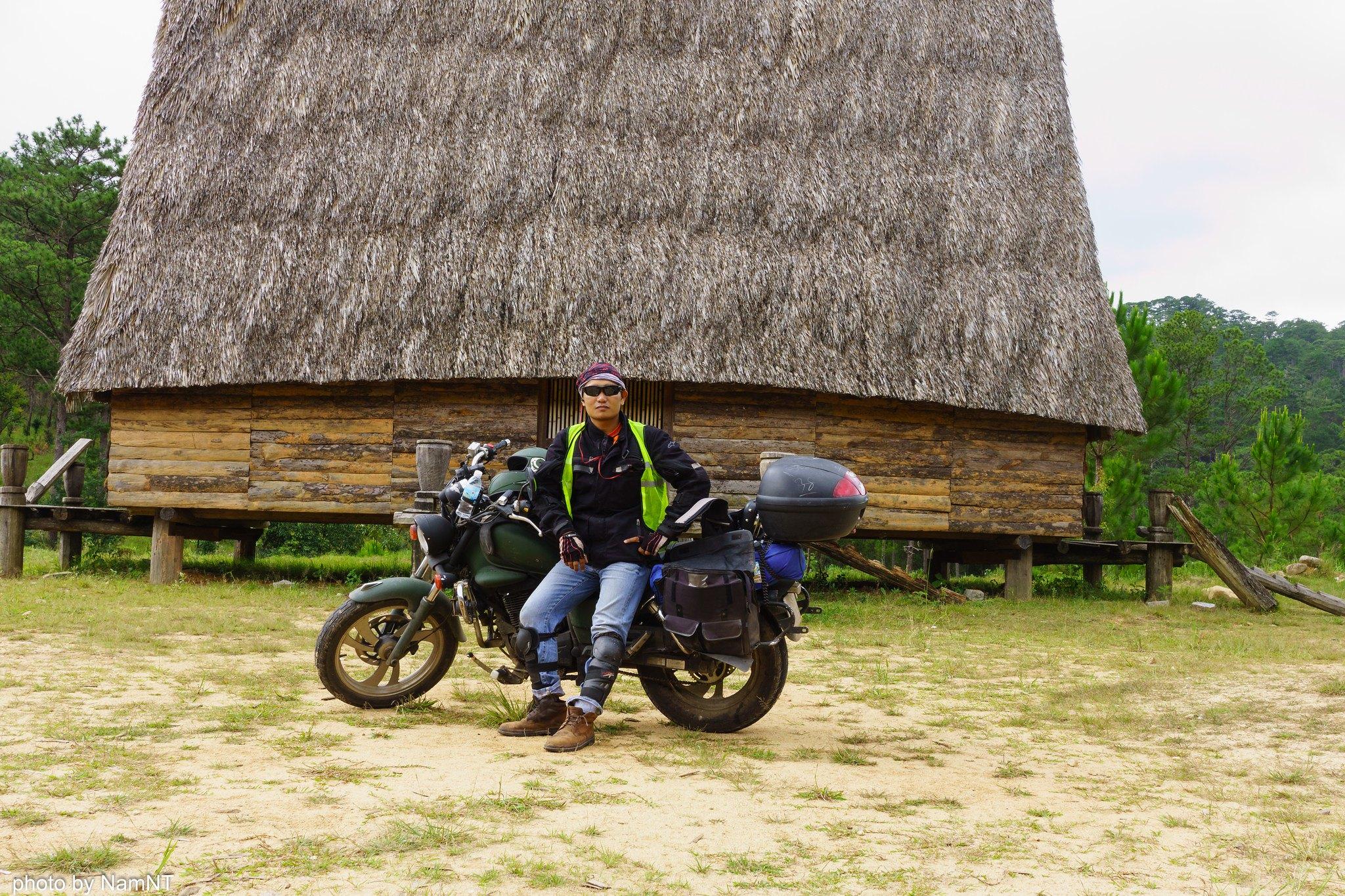 18924702764 d19604d6c6 k - [Phượt] - SG-Cổ Thạch- Nha Trang- Đà Lạt: ngàn dặm mua hạt é cho người thương