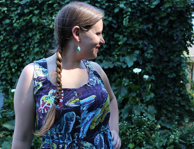 Sarah-Kate-Creations-True-Bias-Southport-Dress-6