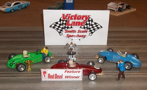 Charlestown, NH - Smith Scale Speedway Race Results 07/12 19025180874_8418b8921d