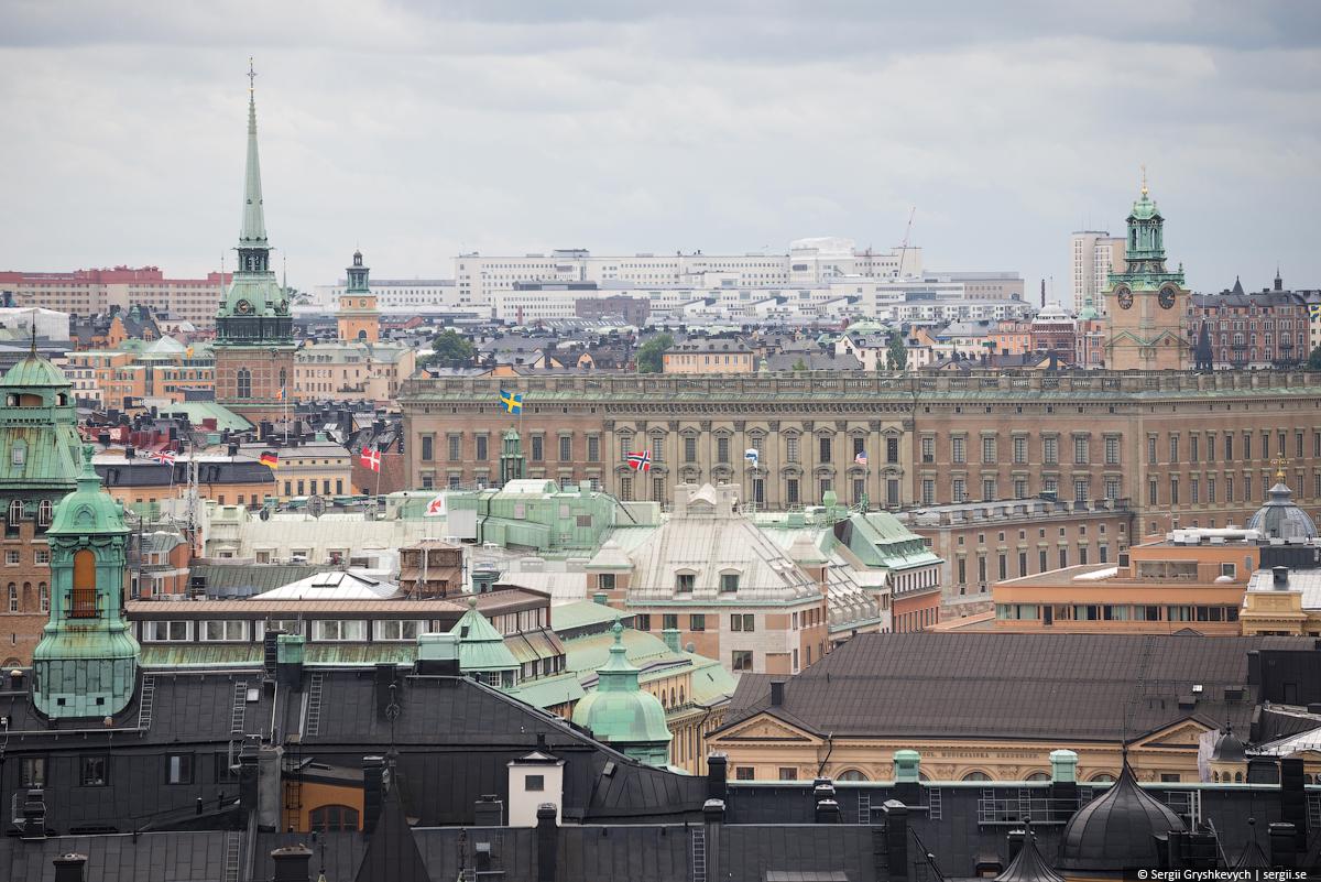 Stockholm_Eleonora_Kyrka_utsikt-16
