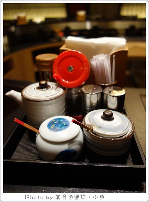 【台北南港】黑毛屋澳洲和牛鍋物專門店‧乾杯系列日式涮涮鍋 @魚樂分享誌