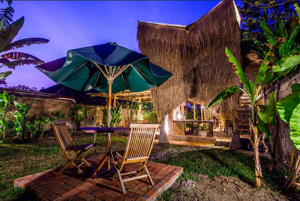 11-Tarzan-Garden-by-Airbnb