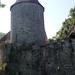 20150705 Schloss Hallwyl 002