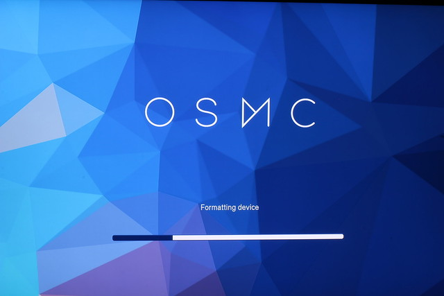 osmc_formatting_device