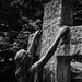 Simply To Thy Cross I Cling. by Mike Schaffner