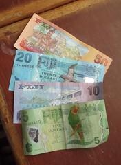 Suva (4)