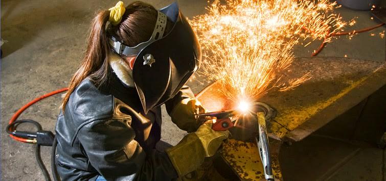 Is Welding Engineering a good career to choose? 3