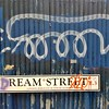 Walking along dream street in the wick @thesweettoof #Streetart #streetartlondon #graffiti