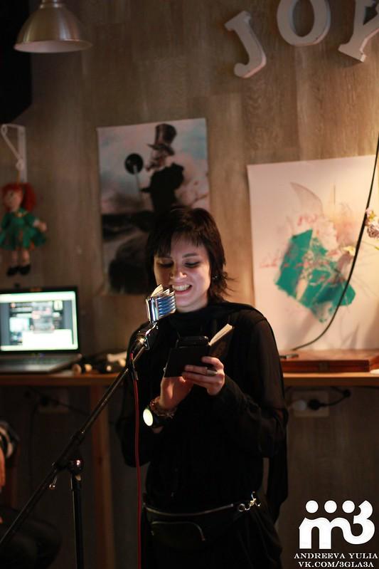 2015-07-22_Singer (46)