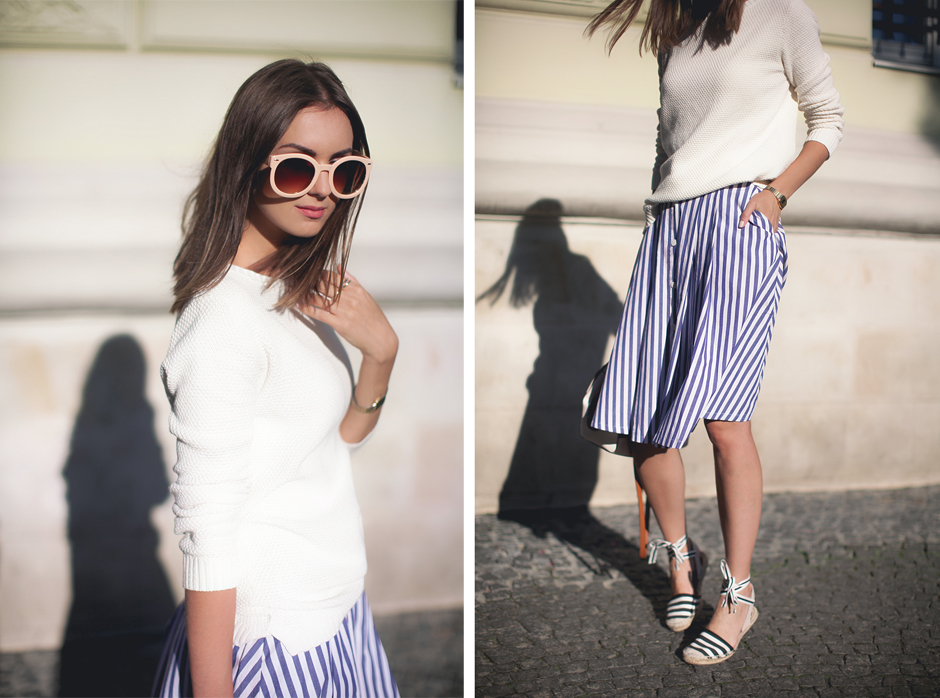 striped-espadrilles-fashion-look-blog