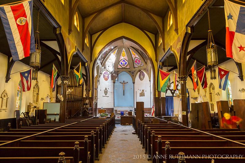 45_Church-of-the-Redeemer-7215